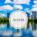 Austin Texas bucket list