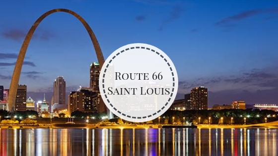 Saint Louis Missouri USA
